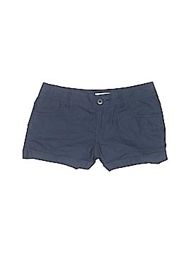 XXI Khaki Shorts Size S