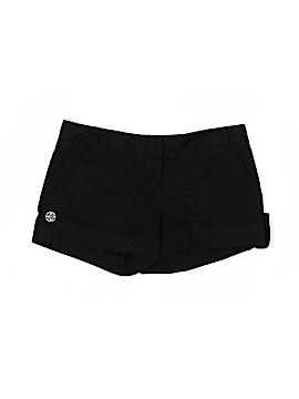 Zinc Dressy Shorts Size 9