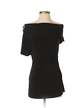 Badgley Mischka Cocktail Dress Size XS