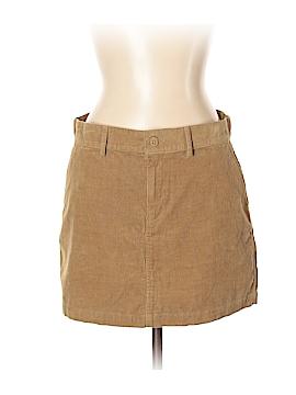 Ralph Lauren Sport Casual Skirt Size 10
