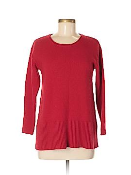 J.jill Pullover Sweater Size M