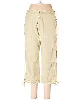 Spiegel Cargo Pants Size 12