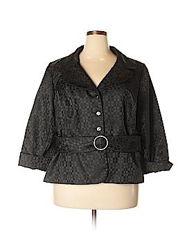 Nicolette Jacket Size 22 (Plus)