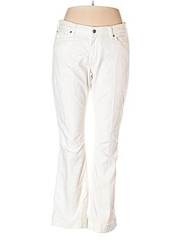 Signature Jeans Size 18 (Plus)