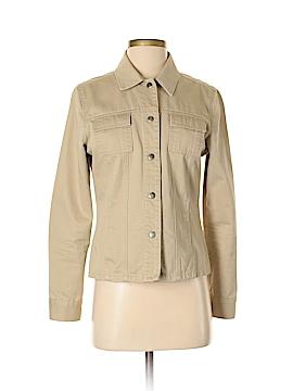 Halogen Jacket Size M