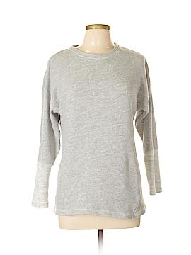 Natori Sweatshirt Size S