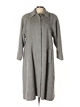 Christian Dior Coat Size 6