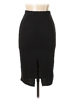 Better B Casual Skirt Size L