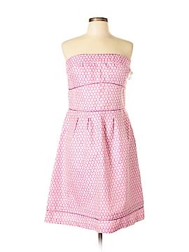 ABS Allen Schwartz Casual Dress Size 14