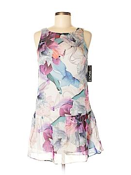 Single Los Angeles Casual Dress Size XS - XL