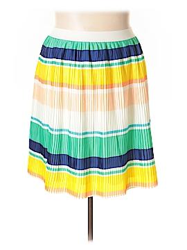 Merona Casual Skirt Size XXL