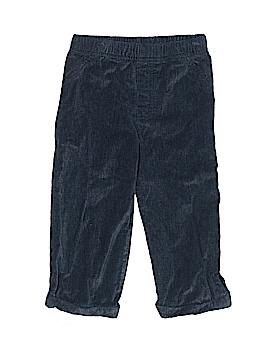 F.A.O Schwarz Casual Pants Size 18 mo
