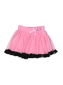 Hello Kitty Skirt Size 8