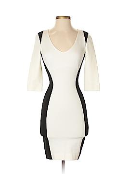 Just Cavalli Casual Dress Size XS