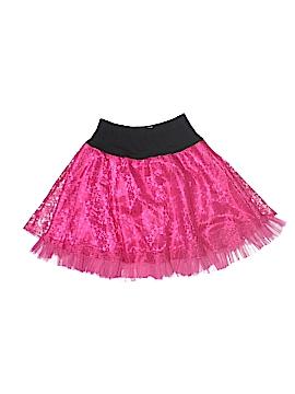 Jona Michelle Skirt Size 10