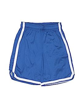Lands' End Athletic Shorts Size 6 - 7