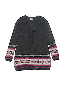 H&M L.O.G.G. Dress Size 9 - 10