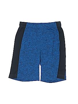 Lands' End Athletic Shorts Size 7