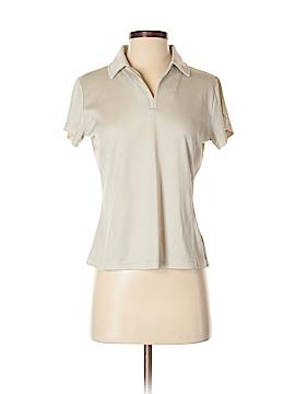 Slazenger Short Sleeve T-Shirt Size S