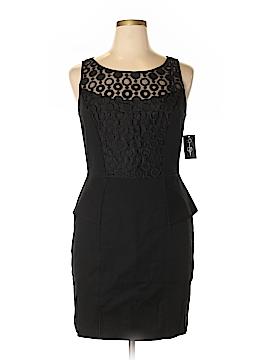 Jessica Simpson Casual Dress Size 14