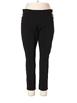 DKNY Jeans Casual Pants Size XXL