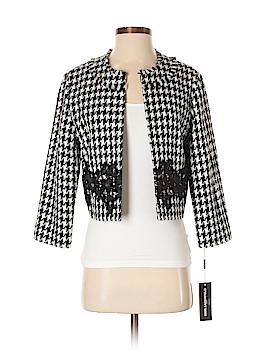 Karl Lagerfeld Blazer Size S