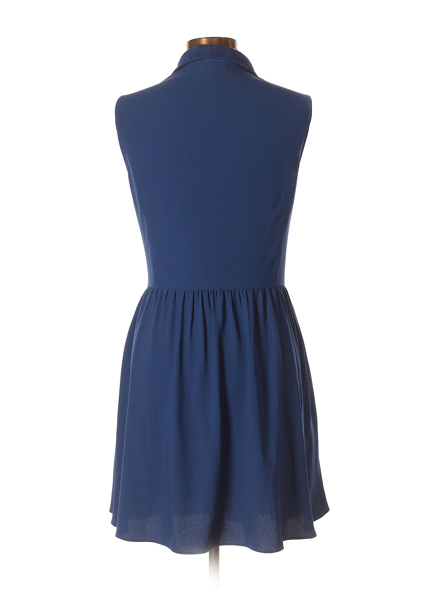 Casual Boutique Maison winter Jules Dress wq6BxpX0