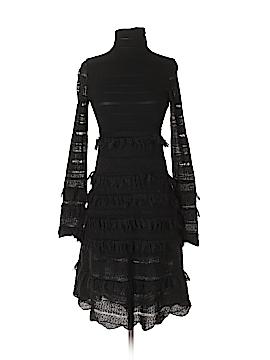 Alexander McQueen Casual Dress Size XS