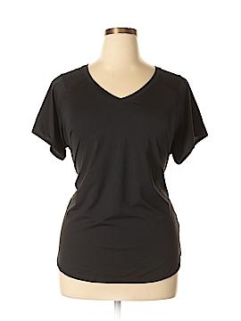 Zella Active T-Shirt Size 2X (Plus)