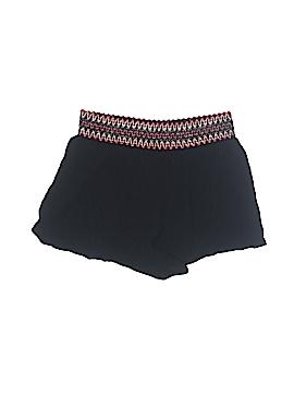 Mi ami Shorts Size M