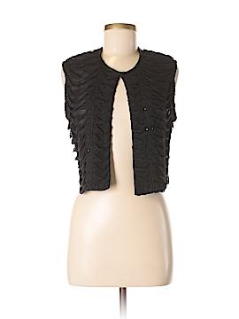 R&M Richards Vest Size L