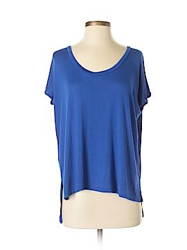 Doublju Short Sleeve T-Shirt Size S