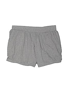 Theory Shorts Size M