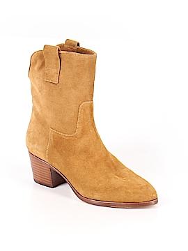 Sigerson Morrison Boots Size 6
