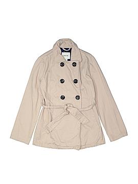 Cherokee Jacket Size 7 - 8
