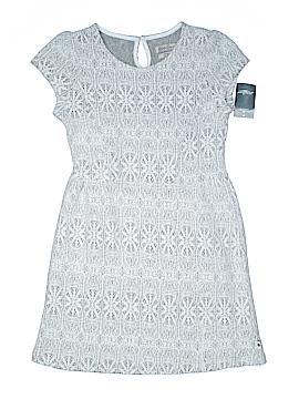Lucky Brand Dress Size L (Kids)