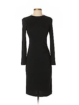 Joseph Casual Dress Size 36 (EU)