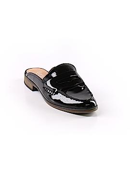 Franco Sarto Mule/Clog Size 8 1/2