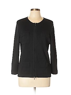 EVELYN & ARTHUR Cardigan Size L
