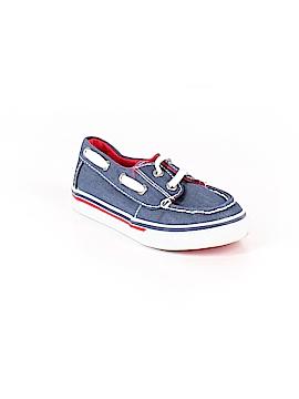 Okie Dokie Sneakers Size 9