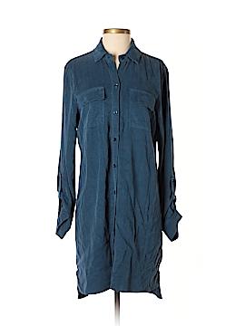 Maven West Casual Dress Size XS