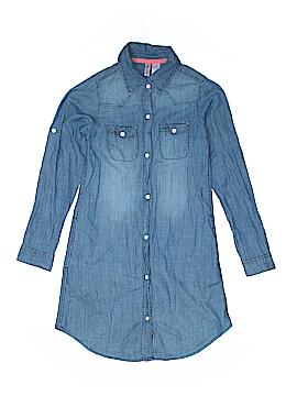 Japna Kids Dress Size 10
