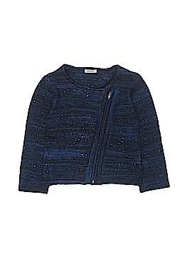 3Pommes Cardigan Size 6