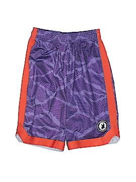 FLOW SOCIETY Shorts Size M (Youth)