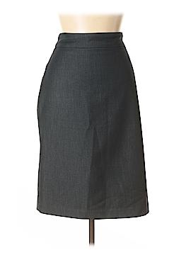 Paniz Casual Skirt Size 12