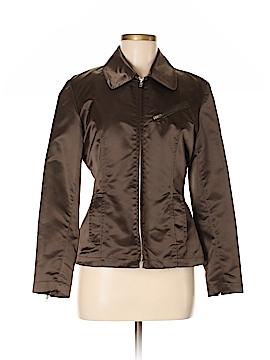 Henri Bendel Jacket Size 6