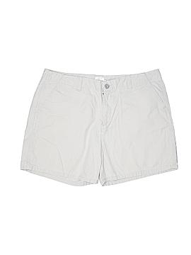 Calvin Klein Shorts Size 13