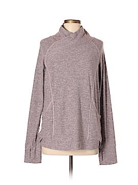 Jones New York Sweatshirt Size L