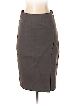 Roberto Cavalli Casual Skirt Size 40 (IT)
