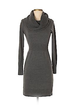 Apt. 9 Casual Dress Size XS